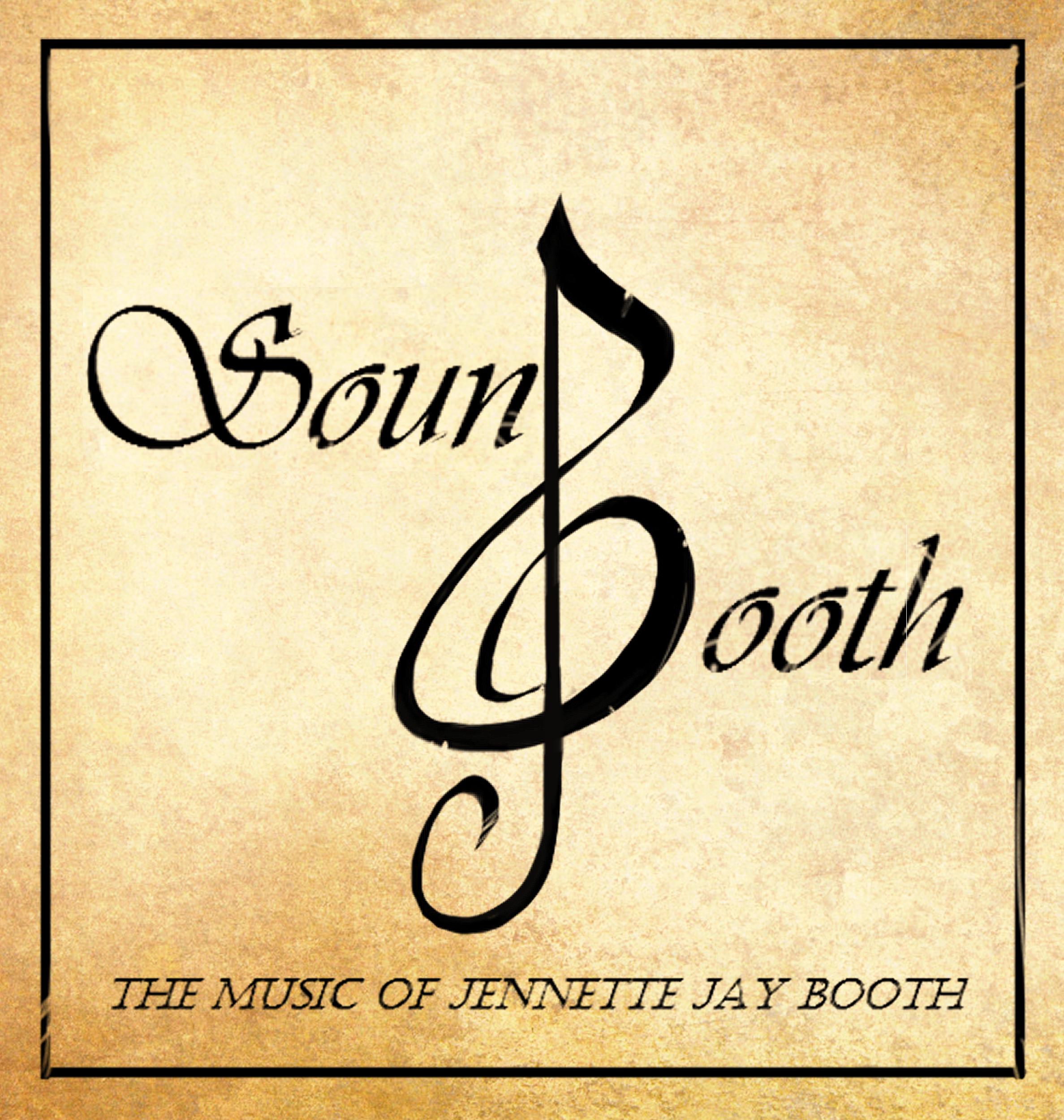 Sound Booth Studios